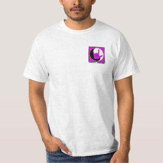 T-shirt, MindFull Vibrations T-Shirt