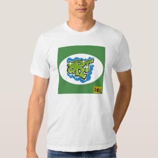 """T-shirt mod. """"Art"""""""