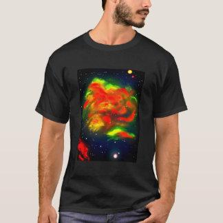 t-shirt (nebula)