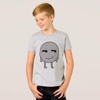 T-shirt neutron