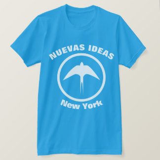 T Shirt New New York Ideas