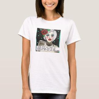 T-SHIRT-OCD AND ADD T-Shirt