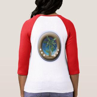 T-shirt of Beautiful+Canvas