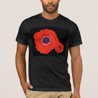 T-Shirt, PERFECTPOPPY T-Shirt