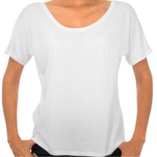 """T-shirt personnalisé de """"Sophie"""""""
