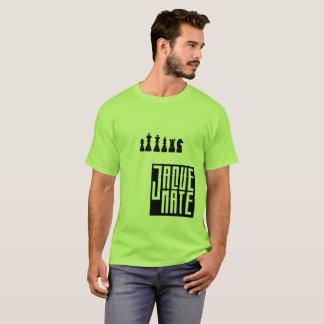 T-SHIRT PIECES FashionFC Checkmate