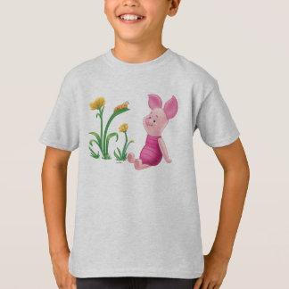 T-shirt Porcelet 2