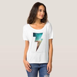 T-shirt Ray of Stellar Harry