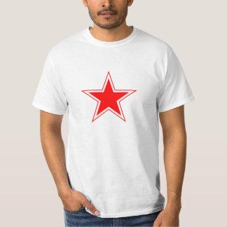 T-shirt Russian Air Force