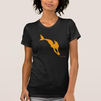 T-shirt Sirènes 13