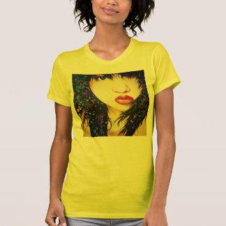 T-shirt Slaanesh