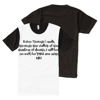 T shirt sport, comfortable, with good statement