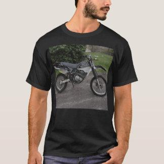 T-Shirt Suzuki DR Customize ColorsTribal