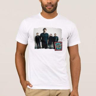 T-shirt Third Day