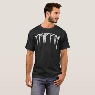 T-shirt TRPN