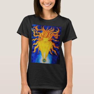 T-shirt unisexe de Sunworld