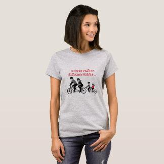 T-SHIRT UNITED FAMILY FashionFC
