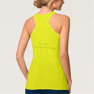T-shirt Wellness Oriflame