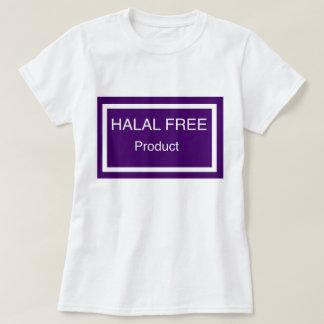 T-Shirt with motif