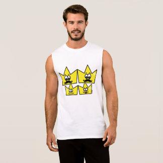 T-shirt Without Mango - Gay Family Men