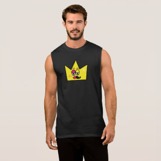 T-shirt Without Mangos Regatta - Transgênero Trans