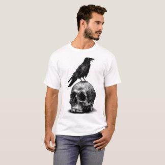 T-shirt Wolf Alpha