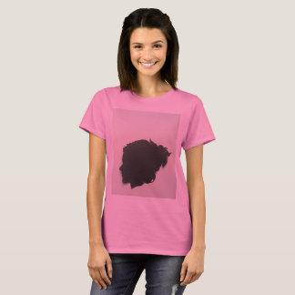 T-shirt woman m/c Anitta