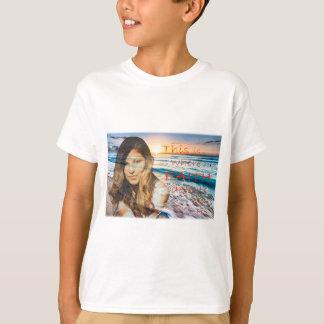 T-Shirt Zazzle