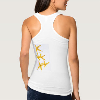 T.SHIRTForsythia Tank Top