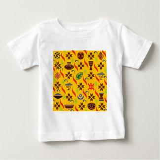 t-shirts afro to designer