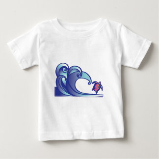 T-Shirts/Apparel Baby T-Shirt