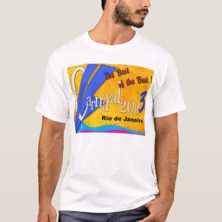 T-shirts Art