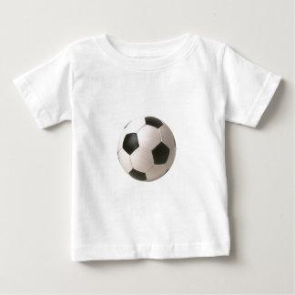 T-shirts de ballon de football