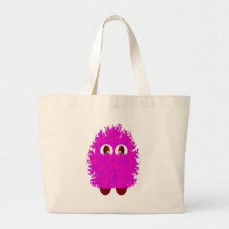 T-shirts et cadeaux mignons et drôles ! grand sac