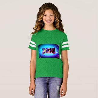 T-Shirts - New Year 2018