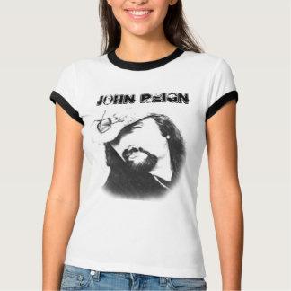T-shirtzazzle, John Reign T-Shirt