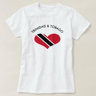 T&T T-Shirt