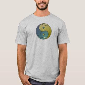 T-ville Tai Chi, Titusville Tai Chi T-Shirt