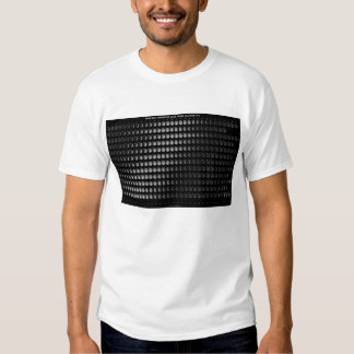 T with Moon Phases image T Shirt
