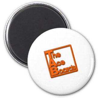 TAB Magnets