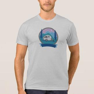 Tab T Shirt