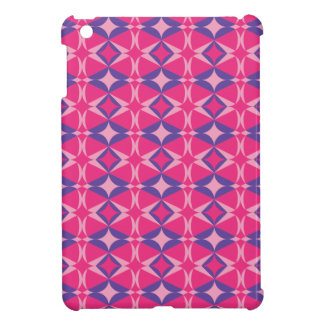 table fluorescent towel case for the iPad mini