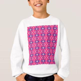 table fluorescent towel sweatshirt