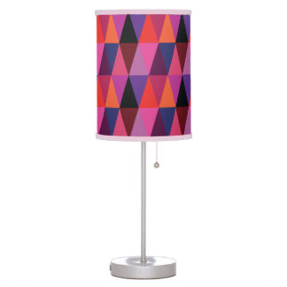 Table lamp Decorative Harlequin