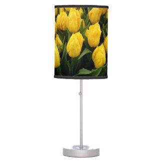 Table Lamp - Tulip Festival - 27