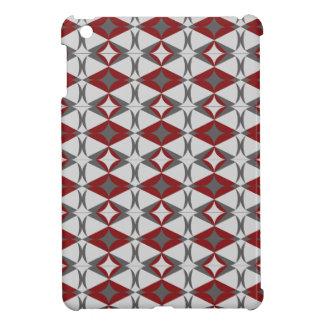 table towel iPad mini covers