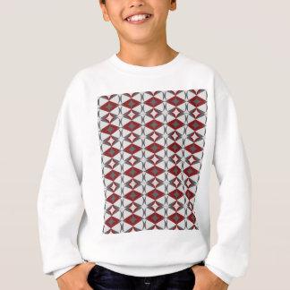 table towel sweatshirt