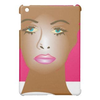 tablet covers brag enterprises store protector iPad mini cover
