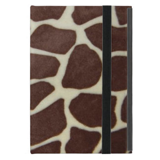 Tablet/Ipad Covers (Your Choice)