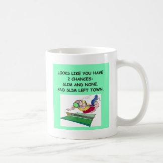 TABLETENNIS.png Coffee Mug